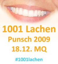 1001Lachen
