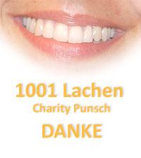 1001Lachen2012-Danke