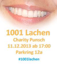 1001Lachen2013