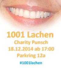 1001Lachen2014