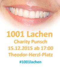 1001Lachen2015