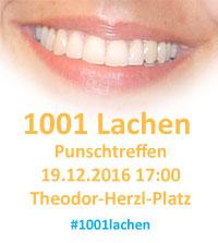 1001lachenpunschtreffen2016