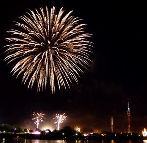 Donauinselfest20030621