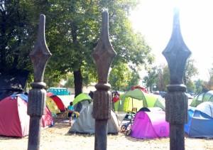 FlüchtlingenHelfenInÖsterreich